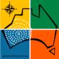 Geocaching Australia Forum