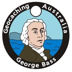 Australian Explorers - George Bass