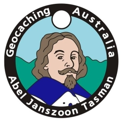 Australian Explorers - Abel Janszoon Tasman