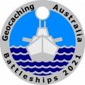 Battleships Pathtag