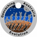 Evolution Pathtag