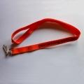 Lanyard : Orange (geocaching.com.au)