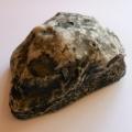 Polyresin Rock Micro Cache x 4